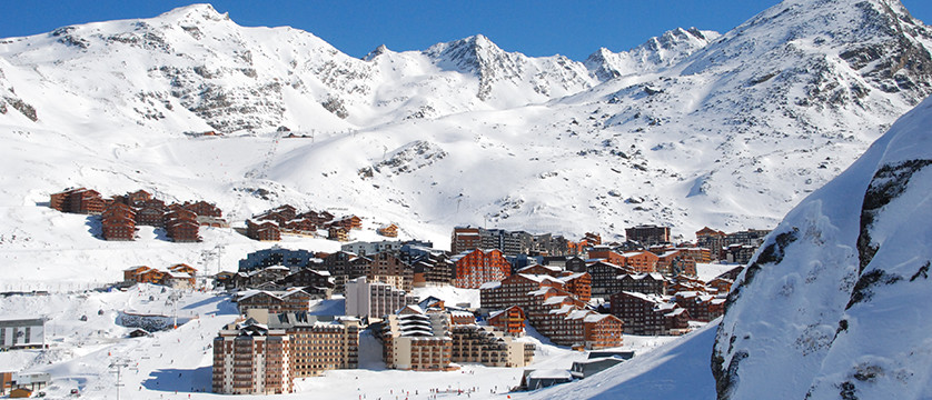 france_three-valleys-ski-area_resort_view.jpg